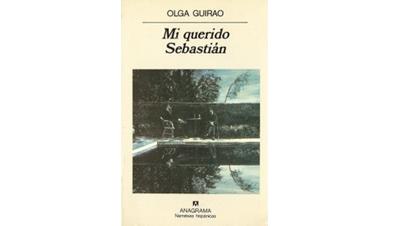 Mi querido Sebastián